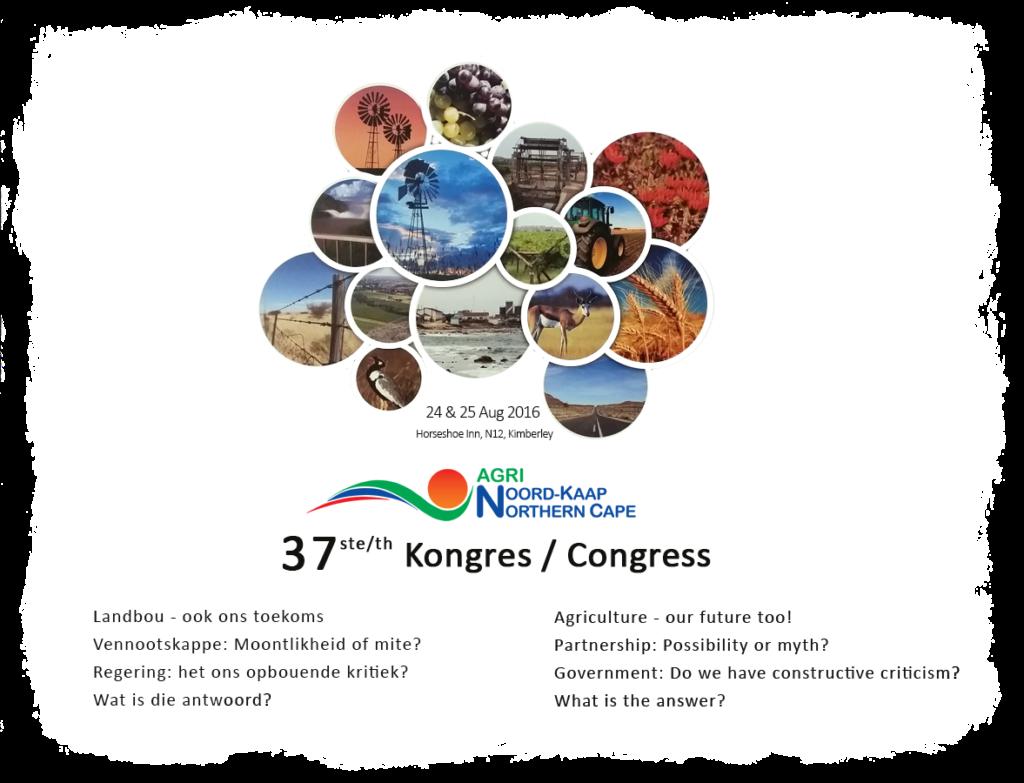 kongres - slider 3