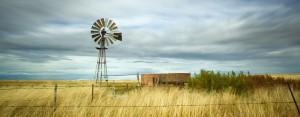 Agri Noord Kaap - Farm murders