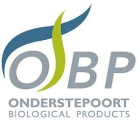 RPO stel beswaarskrif op teen OBP Landbou.com - Deur Johan Norval