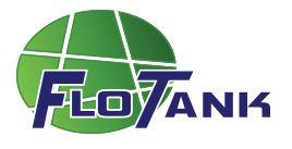 flotank-01