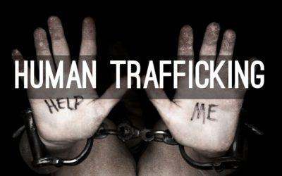 Human trafficking on the rise in Northern Cape SABC - Nobelungu Nowapane