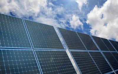 Stuck between solar and theft, municipalities founder on electricity Mail & Guardian - Phillip de Wet
