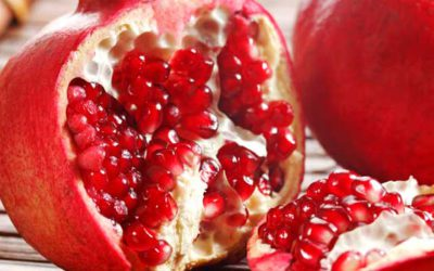 South Africa: Stone fruit & pomegranate sectors prepare for new EU regulations Fresh Plaza - Carolize Jansen
