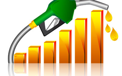 SA fuel prices set to increase further in December AgriOrbit