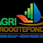 Agri Noord-Kaap Droogtefonds