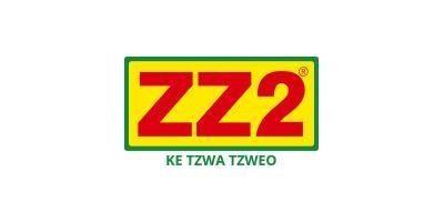 ZZ2 opens doors to the subtropical fruit industry Farmer's Weekly - Alita van der Walt