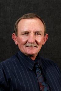 Joe Scholtz