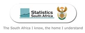 statistics SA