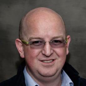 Boere bestuur goeie jare swak – ekonoom Landbou.com - Johan Norval