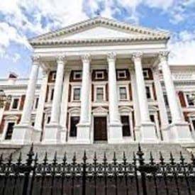 Agri Noord Kaap - Droogte nou tot nasionale ramp verklaar?