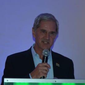 Agri Noordkaap - Landbou kan SA help bou – Roelf Meyer