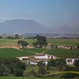 Agri Noord Kaap - Verbod op grondbesit kan wynbedryf raak