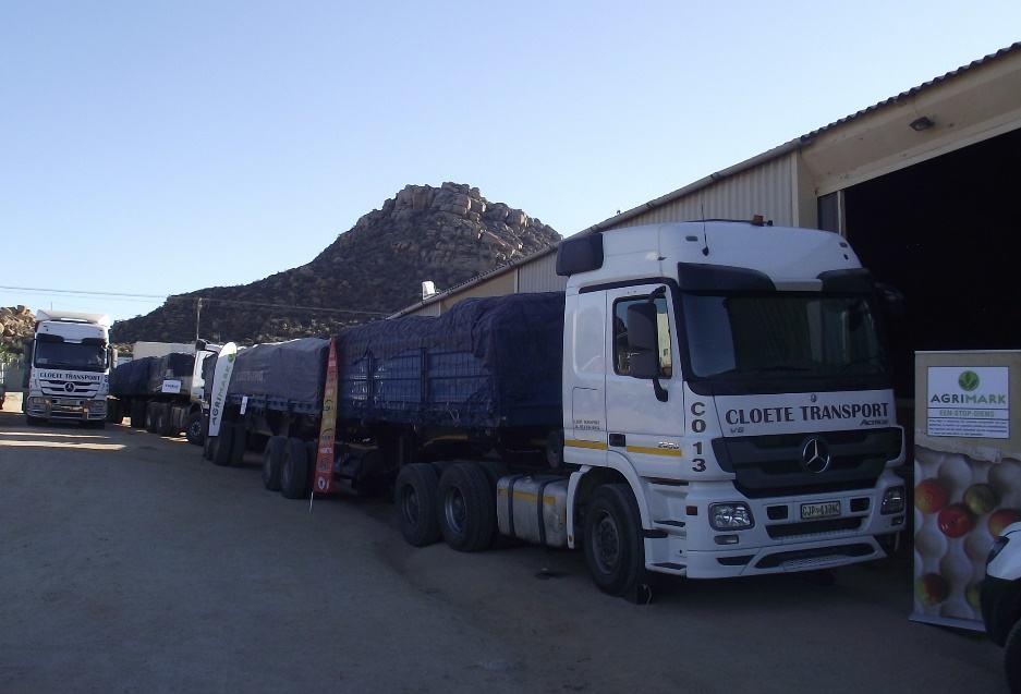 Namakwaland word verras met voerskenki 3