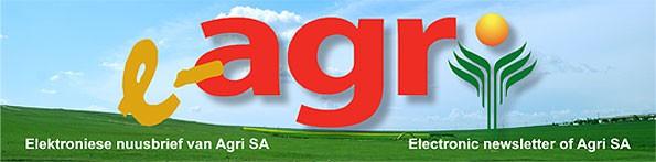 e-Agri June 2016
