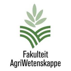 Agri Noord Kaap - Nuwe baadjie vir Maties-landboukursus