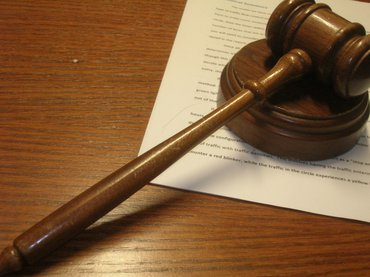 Agri Noord Kaap - Concourt says Land Restitution Amendment Act is unconstitutional