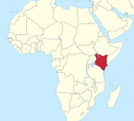 Kenia se EU-marktoegang in gedrang Landbou.com