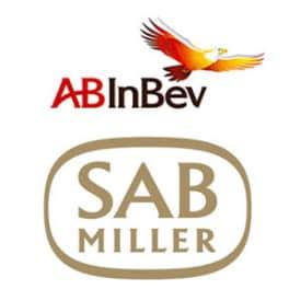 Agri Noord Kaap - Nuwe bier-reus moet plaaslike gars koop