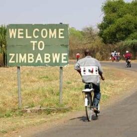 Zim-verbod op invoer is 'rooi vlag'