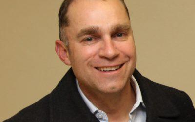 Opening speaker Mr Omri Van Zyl CEO at AGRI SA