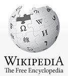 SKA Wikipedia