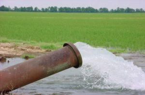 agri-nk-water
