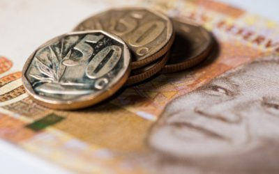 Agri SA to consult widely with agricultural sector regarding the proposed National Minimum Wage