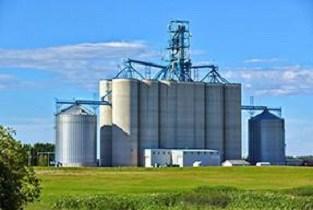 Agri SA to work on drought defence Bizcommunity
