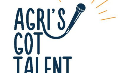 Fourth annual Agri's Got Talent contest to be held in South Africa Fresh Plaza