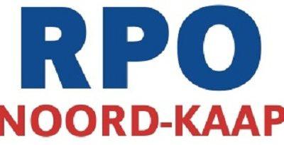 RPO Noord-Kaap-kongres: Die rooivleisbedryf kan groei en die droogte sal verbygaan ProAgri - Benine Cronje