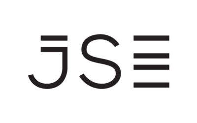 JSE Market Notice 32817 CDM – Changes to the Settlement Process of the Beef Carcass Contract JSE - Raphael Karuaihe