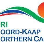 Agri NK Logo