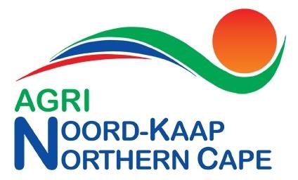 Agri Noord-Kaap bekyk volhoubare landbou Agri Orbit