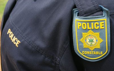 AgriSA teams up with police to fight crime SANews