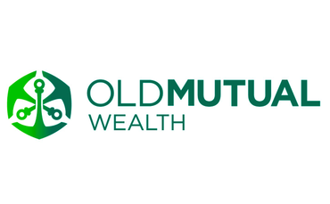 Speaker Mr Chris Potgieter Head of PCS at Old Mutual Wealth