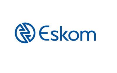 Eskom increase unaffordable – AgriSA Money Web - Antoinette Slabbert