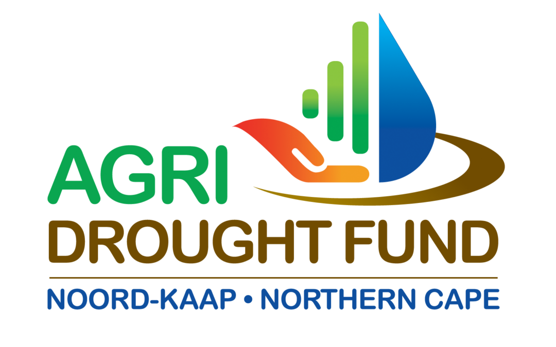 AGRI Northern Cape Drought Disaster Fund