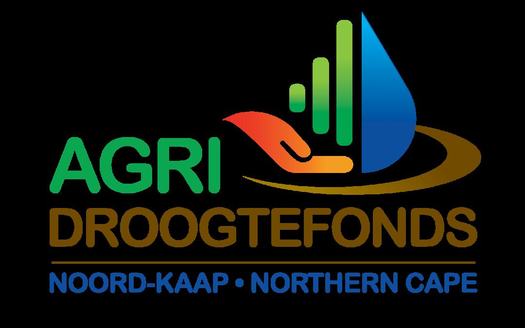 AGRI Noord-Kaap Droogte Rampfonds