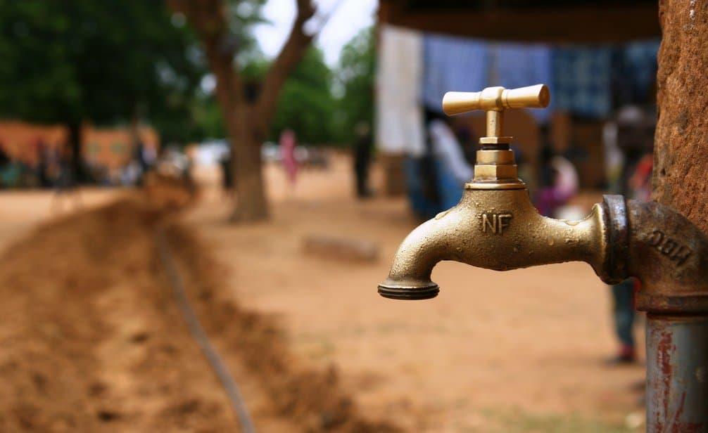 Help on the way for three drought-stricken provinces Herald Live - Siyamtanda Capa