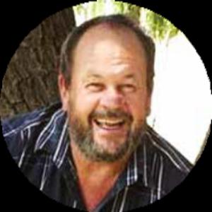 Agri Noord-Kaap - Henk van Wyk