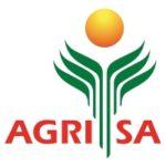 Agri SA Logo