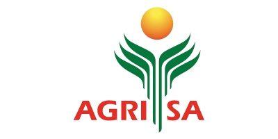 """Agri SA eis 'n onmiddellike herroeping van die Noord-Kaapse """"onteieningslys"""""""