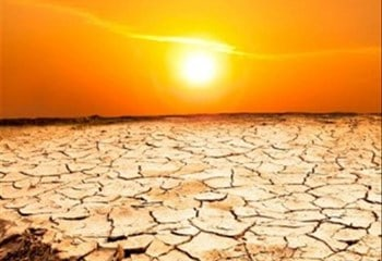 Drought conditions worsen in NC OFM