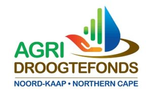 Agri Northern Cape Drought Fund