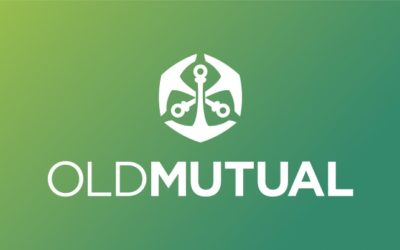 Concessions Available To Farmers During A Drought Old Mutual | Monica Moodley - Legal Manager