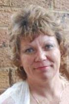 Lucelle van Niekerk