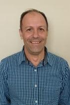 Petrus Boshoff