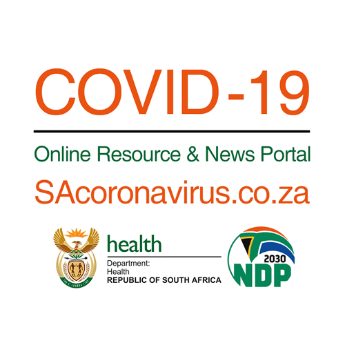 All the information you need about the Covid-19 virus Department of Health