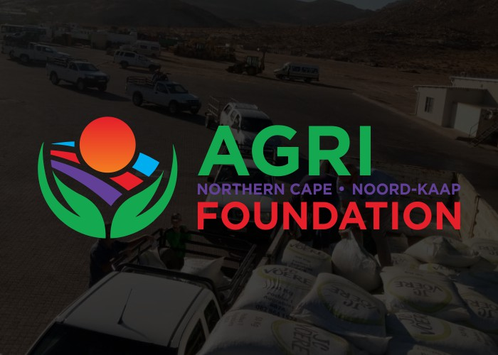 Agri Northern Cape Foundation